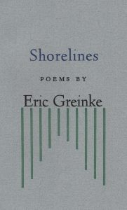 shorelines cover image 001